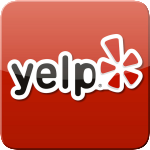 Yelp Ratings & Reviews