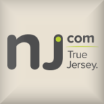 NJ.com Ratings